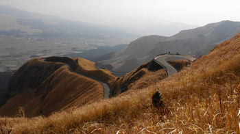 25Jan2015_Aso_Raputa_Road_2.JPG